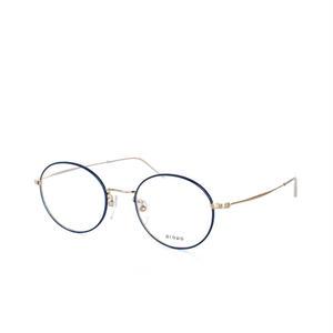 propo:プロポ 《MARI Col.2》 眼鏡 フレーム