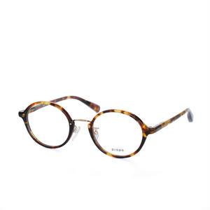 propo:プロポ 《BETTY-ベティー Col.3》 眼鏡 ラウンド