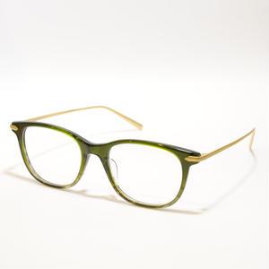 EnaLloid:エナロイド 《David col. 100 》眼鏡 フレーム
