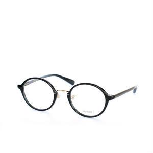 propo:プロポ 《BETTY-ベティー Col.1》 眼鏡 ラウンド