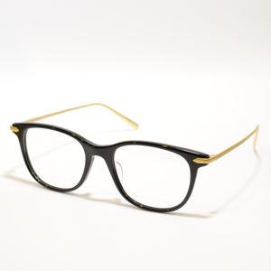EnaLloid:エナロイド 《David col.001》眼鏡 フレーム