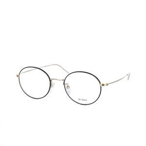 propo:プロポ 《MARI Col.1》 眼鏡 フレーム