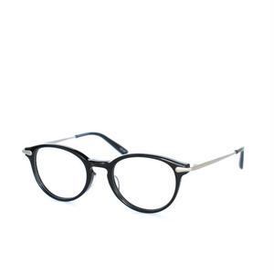 EnaLloid:エナロイド 《Ryan  col.001》眼鏡  フレーム