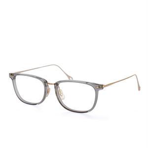 EnaLloid:エナロイド《ONE FACE 02 col.008》眼鏡 フレーム