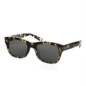 Mr.Gentleman Eyewear:ミスタージェントルマン・アイウェア《DYLAN Col.E》サングラス