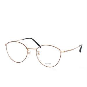 propo:プロポ 《KAREN Col.3》眼鏡 フレーム