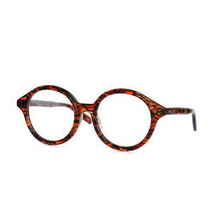 EnaLloid:エナロイド 《PARK》眼鏡 フレーム