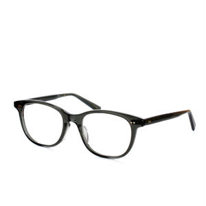 EnaLloid:エナロイド《 LittleHarris col.125》 眼鏡 フレーム