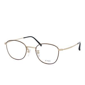 propo:プロポ 《FREDA Col.4》眼鏡 フレーム