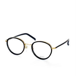 propo:プロポ 《ANN Col.2》眼鏡 フレーム