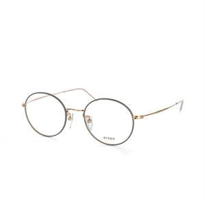 propo:プロポ 《MARI Col.4》 眼鏡 フレーム