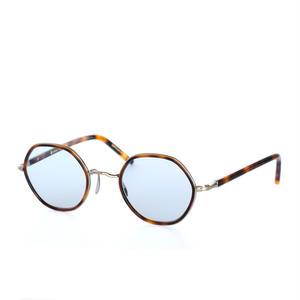 ayame i wear design:アヤメ 《DJANGO  Col.DT》眼鏡 サングラス