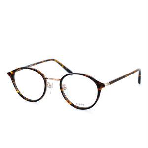 propo:プロポ 《HARRY Col.2》眼鏡 フレーム