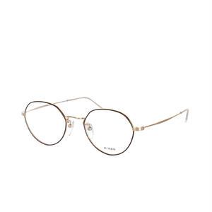 propo:プロポ 《JILL Col.2》 眼鏡 フレーム