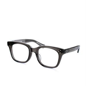ayame i wear design:アヤメ《DFR col.VG》眼鏡 フレーム