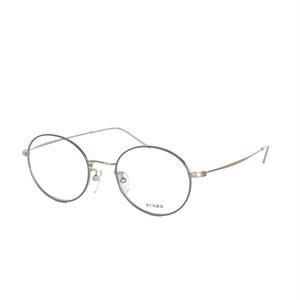 propo:プロポ 《MARI Col.9》眼鏡 フレーム