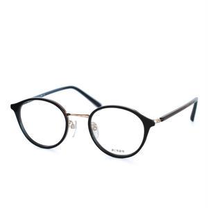 propo:プロポ 《HARRY Col.1》眼鏡 フレーム