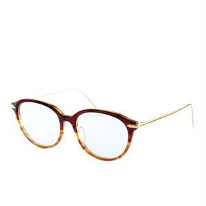 EnaLloid:エナロイド 《Beth col.117》 眼鏡 フレーム