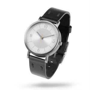 PAULIN:ポーリン《TAM100 コミューター・オートマチック》腕時計 英国製 自動巻き