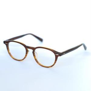 EnaLloid:エナロイド 《Little EMMA マcol.117》眼鏡 フレーム