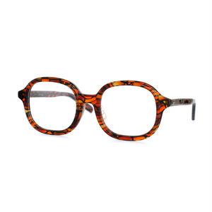 EnaLloid:エナロイド 《PARK Ⅱ》眼鏡 フレーム