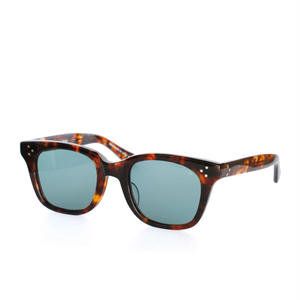 ayame i wear design:アヤメ《DFR col.DM2》眼鏡 サングラス