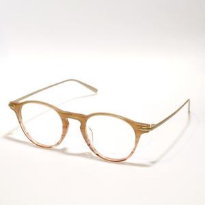 EnaLloid:エナロイド 《Little Carlto col.093》眼鏡 フレーム