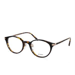 propo:プロポ 《RITA Col.8》眼鏡 フレーム