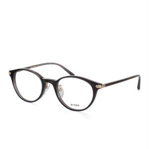 propo:プロポ 《RITA Col.10》眼鏡 フレーム