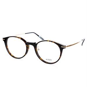propo:プロポ 《LINDA Col.02》眼鏡 フレーム