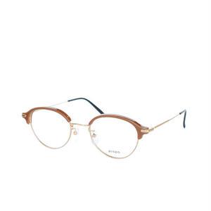propo:プロポ《KATE Col.4》眼鏡 フレーム