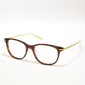 EnaLloid:エナロイド 《David col. 002》眼鏡 フレーム