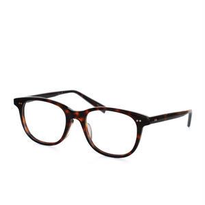 EnaLloid:エナロイド《 LittleHarris col.002》眼鏡 フレーム