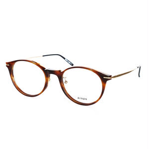 propo:プロポ 《LINDA Col.04》眼鏡 フレーム