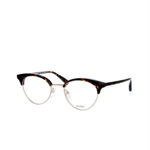 propo:プロポ《ABBY Col.2》眼鏡 フレーム