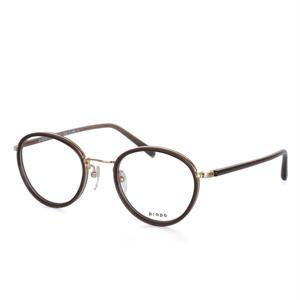 propo:プロポ 《ANN Col.9》眼鏡 フレーム