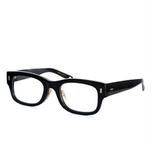 OG×OLIVER GOLDSMITH:オージーバイオリバーゴールドスミス《SK 48-2 Col.107-5》眼鏡 フレーム