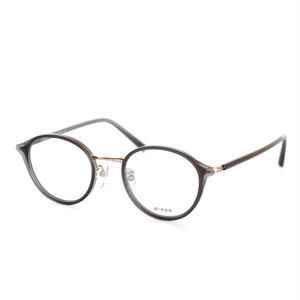 propo:プロポ 《HARRY Col.4》眼鏡 フレーム