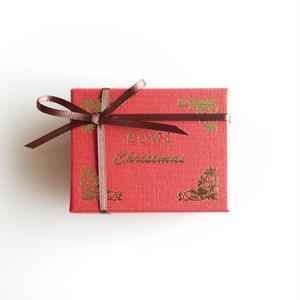 【ギフトボックス】sowi クリスマス限定ボックス