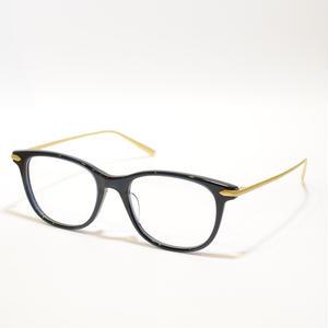 EnaLloid:エナロイド 《David col.006》眼鏡 フレーム