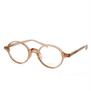ayame i wear design:アヤメ《FFF col.LB》眼鏡 フレーム
