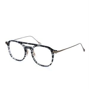 EnaLloid:エナロイド《LAMAR col.157》眼鏡 フレーム