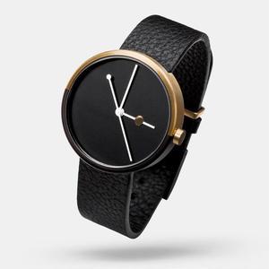 【再入荷】AARK collective:アーク コレクティブ 《ECLIPSE:イクリプス》 腕時計 リストウォッチ AARK-V2002GL