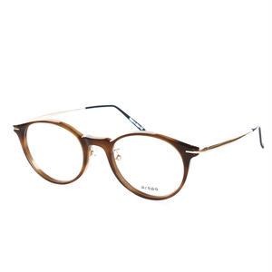 propo:プロポ 《LINDA Col.03》眼鏡 フレーム