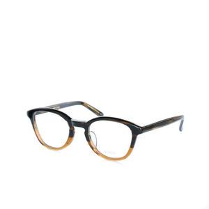 ayame i wear design:アヤメ《NEWOLD-S col.BRH》眼鏡 フレーム