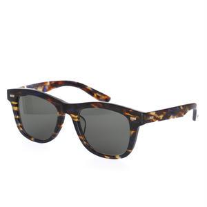 Mr.Gentleman Eyewear:ミスタージェントルマン・アイウェア《DYLAN Col.KF》サングラス