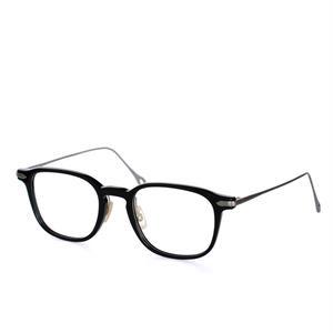 EnaLloid:エナロイド《CLARK col.001》眼鏡 フレーム