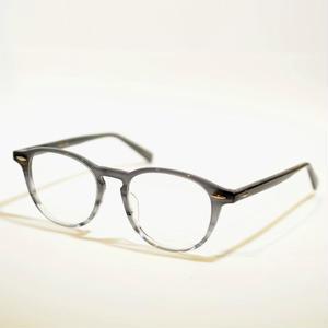EnaLloid:エナロイド 《EMMA col.094》眼鏡 フレーム
