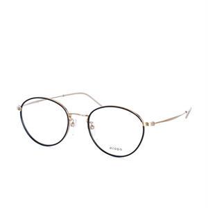 propo:プロポ 《MEG Col.1》眼鏡 フレーム