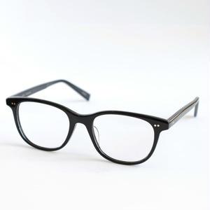 EnaLloid:エナロイド 《Harris  col.001》眼鏡 フレーム